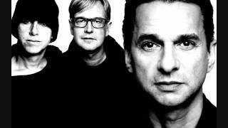 Depeche Mode - In Chains (Dangerous Mix)