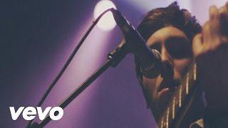 Josh Kumra - Waiting For You (Live From Shepherd's Bush Empire)
