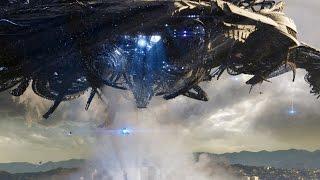 5 фильмов про НЛО, которые стоит посмотреть