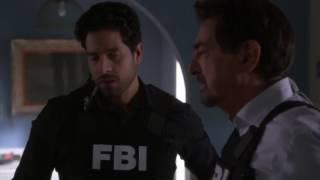 Criminal Minds - 12.13 - Sneak Peek VO #1