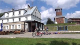 Obec Raková - Kysuce