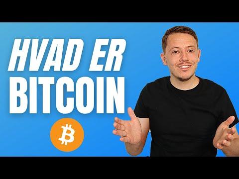 Bitcoin pelnas na czim polega