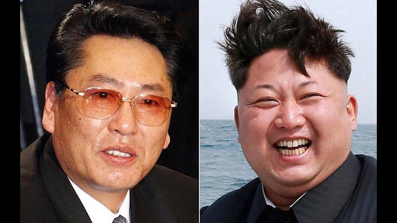 Kim Jong-un Executes His Vice Premier For WHAT? thumbnail
