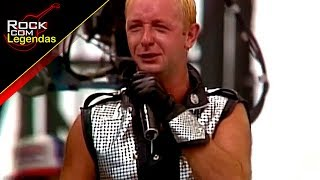Judas Priest - Victim of Changes (Legendado) [CC] HD