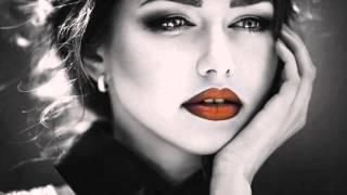 ***Nel Cuore Lei***Andrea Boccelli & Eros Ramazzotti***