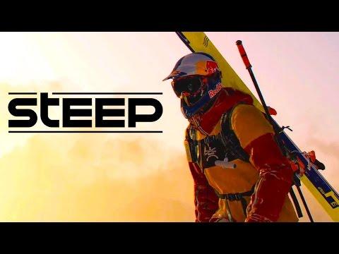SpeedHD