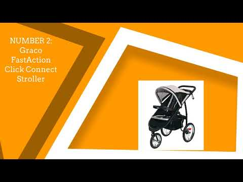 Best All Terrain Stroller Reviews 2017