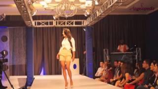 Meet Yuliset Sotelo Miss Nicaragua 2015 Contestant