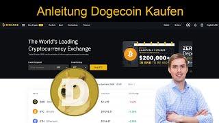 Wie verkaufen Sie DoDecoin fur Bargeld?