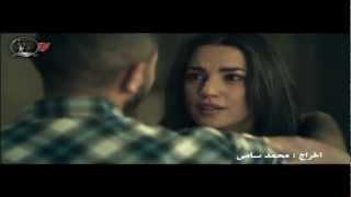 تحميل اغاني مجانا Abn Sabra from Adam series (official) ابن صابرة من مسلسل ادم - تامر حسني