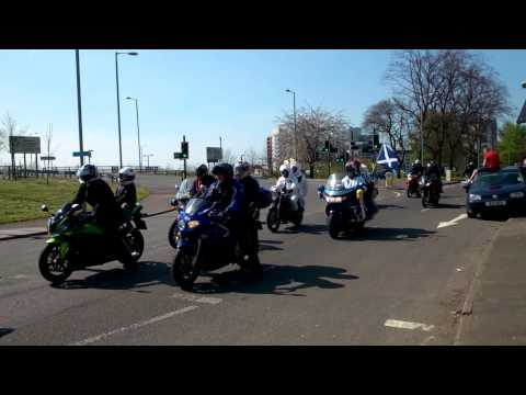 Yorkhill Easter Egg Run 2014 Part 2 Mp3