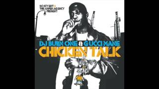 "Gucci Mane- ""My Chain"""