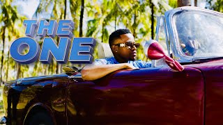 Tommy Flavour - THE ONE (Official Music Video)
