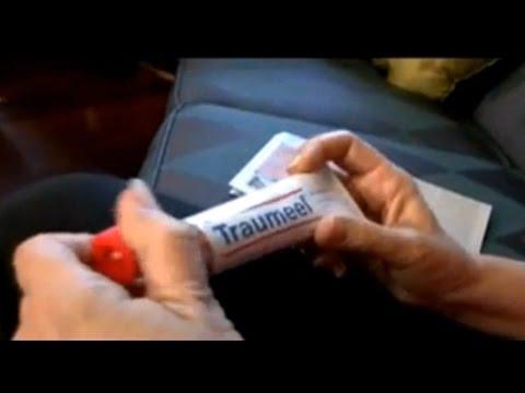 Reguli și insulină echipamente de livrare pentru copii