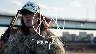 The Mirraz / まざーふぁっかー!!!