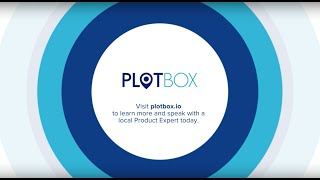 Vídeo de Plotbox Cemetery Solutions