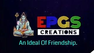 SID SRIRAM LATEST HITS || AUDIO JUKEBOX || TELUGU EXCLUSIVE ||  TOP 8 SONGS || - EPGS CREATIONS