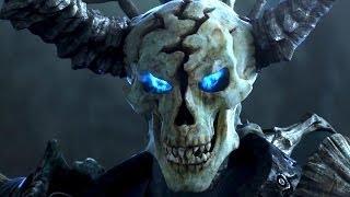 Risen 3 - Titan Lords video