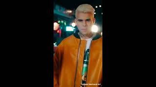 CNCO   De Cero (Video Vertical)