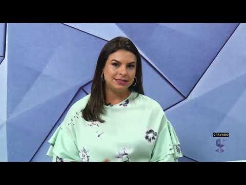 Deputada Mariana fala do aumento abusivo da tarifa de energia em Rondônia - Gente de Opinião