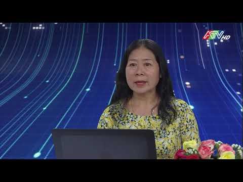 HƯỚNG DẪN ÔN TẬP HỌC KỲ 1 NĂM HỌC 2019 2020 LỚP 9 MÔN TOÁN TIẾT 2 ATV