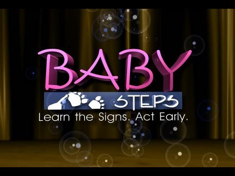 mp4 Signs Of Healthy Child Development, download Signs Of Healthy Child Development video klip Signs Of Healthy Child Development