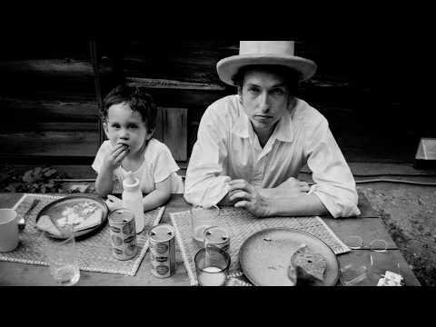 Bob Dylan - Make You Feel My Love