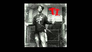 T.I. - All Gold Everything - Memories Back Then Mixtape