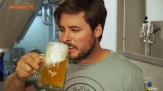 Video: Nalaďte se na Drinktec…