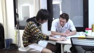 ミュージカル『テニスの王子様』青学vs氷帝青学スペシャル映像!