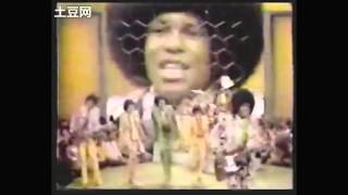 That's How Love Goes - Jermaine & Jackson 5 - Subtitulado en Español