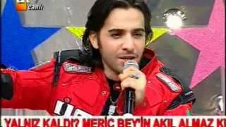 Ismail YK   Git Hadi Git [2006] (Sabah Yildizlari)