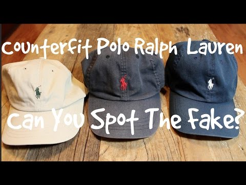 c06108c36a7 ᐅᐅ Pink and blue polo hat Test ▷ Top Bestseller ...