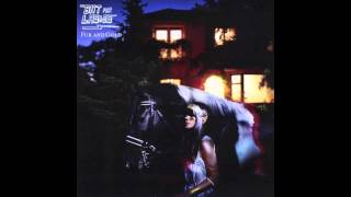 Bat For Lashes - What's A Girl To Do