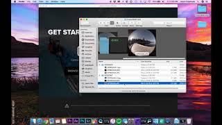 gopro fusion studio tutorial ita - TH-Clip
