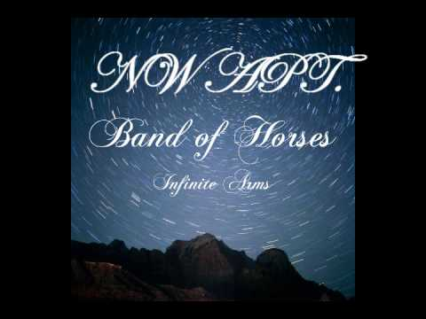 NW Apt. (2010) (Song) by Band of Horses