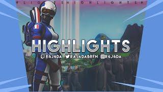 6063Faço Highlights Incríveis