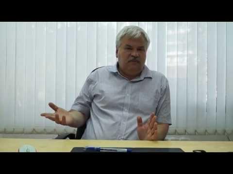 ГОЛОВОКРУЖЕНИЕ. ПРИЧИНЫ И ЛЕЧЕНИЕ СИНДРОМА (разъяснение специалиста невролога)
