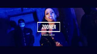 "Shay X MoonA X SUKA Type Beat 2019   ""ZOONER"" | Trap  Rap Instrumental By Street Eatzz"