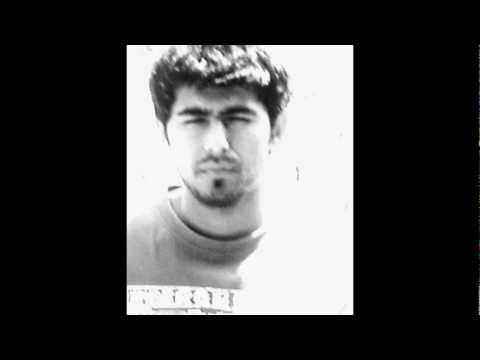 Weird Indian Guy - Wasted Smile