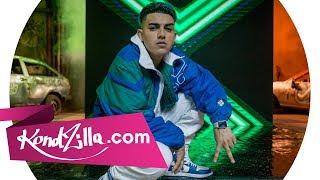 MC Fioti – Rala Rala (kondzilla.com)