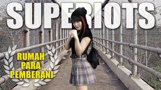 Download lagu Superiots Rumah Para Pemberani Mp3