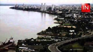 preview picture of video 'Yo Amo a Rosario 2010 - Campaña de la Municipalidad de Rosario, Argentina - Impulso Negocios'