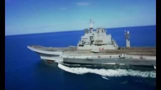Россия поставила НАТО на колени!!! США в панике!