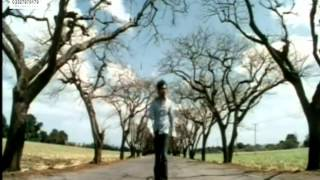 Tere Ishq Mein jag ( Saran 03327979179) Full - YouTube