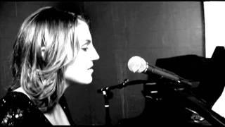 Bruno Mars - It Will Rain (Cover) By Jordan Pruitt