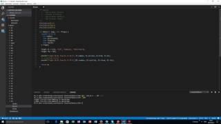 01.29 - C Basics - Pointer to struct