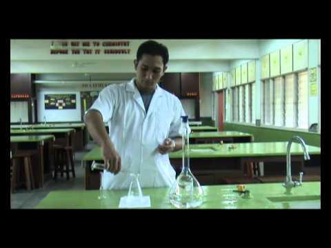 La sélection du mélange à atopitcheskom la dermatite