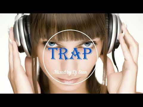 Bass Trap 2020 Trap Mix 2020 (Mixed by Dj Stan)