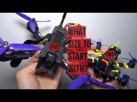 5-inch-or-smaller-starting-with-2-inch-fpv-racing-quad-confused-qav105